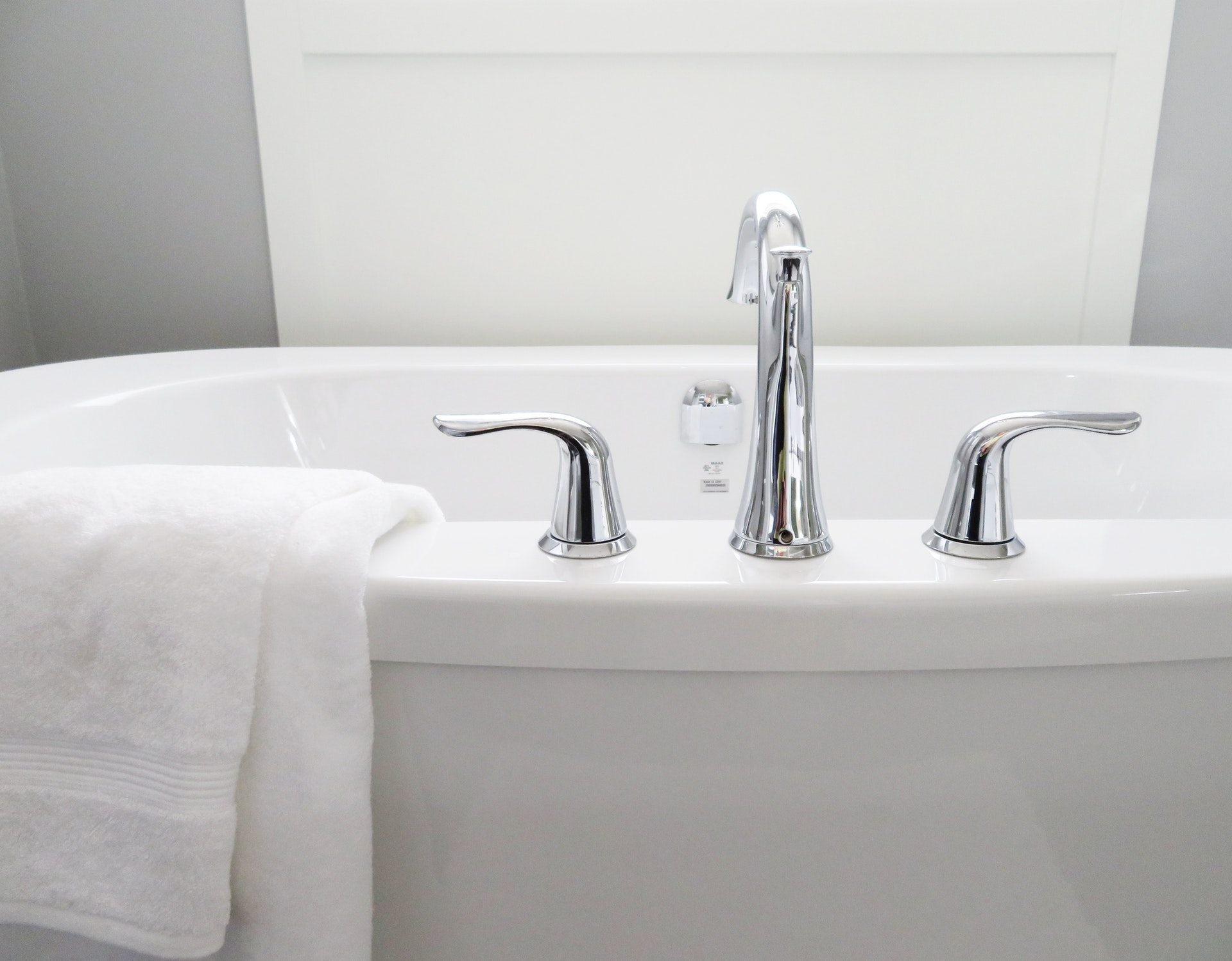 Manchester Bathroom Designers, Fitters & Plumbers